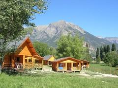 vue-vers-le-parc-national-des-Ecrins-1024x768