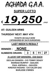 lotto results 3-page-002