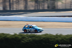 24hrs LeMons Shine Country Classic-88