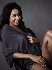 South Actress SANJJANAA Unedited Hot Exclusive Sexy Photos Set-23 (175)