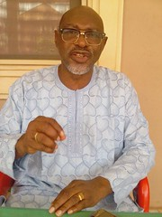 "pix 5 Obaseki is innovative in governance Anselm Ojezua • <a style=""font-size:0.8em;"" href=""http://www.flickr.com/photos/139025336@N06/33750671430/"" target=""_blank"">View on Flickr</a>"