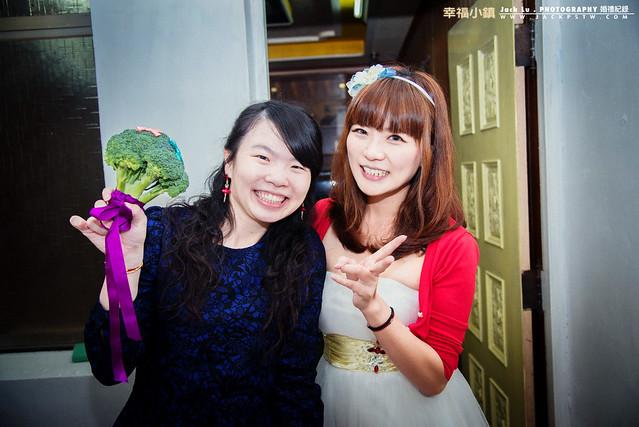 2014-wedding-kaohsiung-28