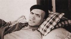 M.Blecher