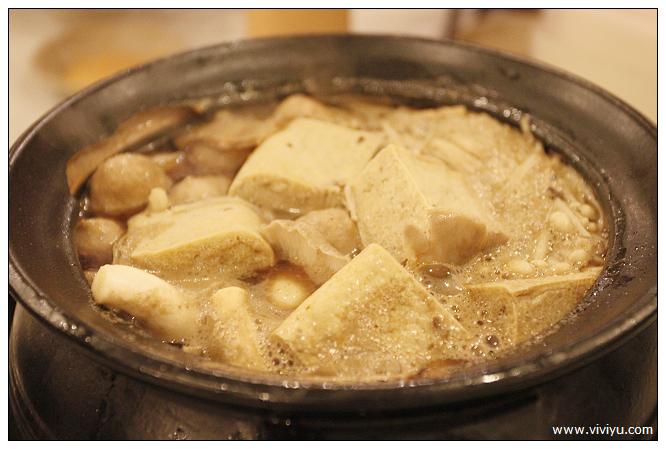宜蘭,美食,薑母鴨 @VIVIYU小世界
