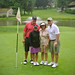 """7th Annual Billy's Legacy Golf Outing and Dinner - 7/12/2013 4:49 PM • <a style=""""font-size:0.8em;"""" href=""""http://www.flickr.com/photos/99348953@N07/9371137080/"""" target=""""_blank"""">View on Flickr</a>"""