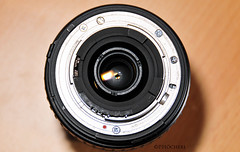 "Sigma 100-300mm F4.5-5.6 DL for Nikon • <a style=""font-size:0.8em;"" href=""http://www.flickr.com/photos/58574596@N06/10900641586/"" target=""_blank"">View on Flickr</a>"