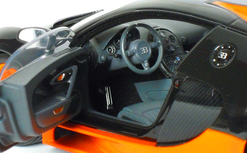 Veyron-SS_interni1