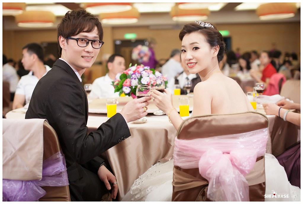 健宏&艾佳宴客紀錄_029