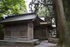 Photo:高千穂神社 By