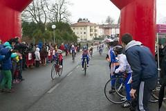 Ciclismo-Linea-Escolar-Araba-Murgia-22-3-2014-013