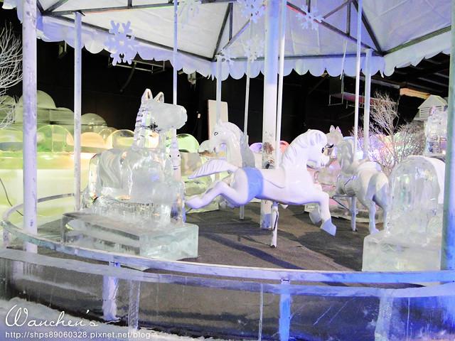 DSC 2014急凍樂園06518_1
