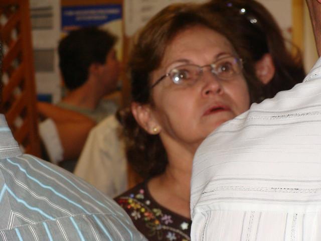 2008 despedida centro jason (24)