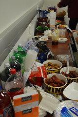 """ICS Potluck 4-28-14 (4) • <a style=""""font-size:0.8em;"""" href=""""http://www.flickr.com/photos/88229021@N04/13981305227/"""" target=""""_blank"""">View on Flickr</a>"""