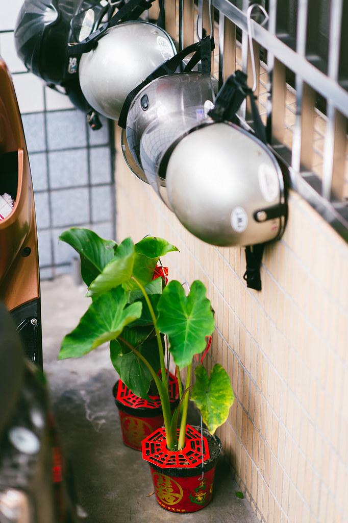 """""""台北推薦台中婚攝,JOE愛攝影,訂婚奉茶,游懿庭,宜豐園"""