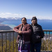 "20140322-Lake Tahoe-18.jpg • <a style=""font-size:0.8em;"" href=""http://www.flickr.com/photos/41711332@N00/13420154314/"" target=""_blank"">View on Flickr</a>"