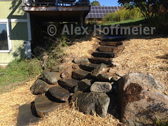 Stonework-by-Alex-Hoffmeier-4
