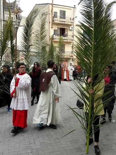 Domenica palme 2017 (30)