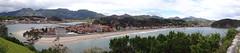 Ribadesella - pretty town