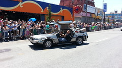 Mermaid-Parade-2014