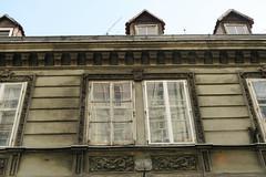 Zagreb buildings 3