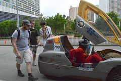 "Shell Eco-Marathon 2014-20.jpg • <a style=""font-size:0.8em;"" href=""http://www.flickr.com/photos/124138788@N08/14084931213/"" target=""_blank"">View on Flickr</a>"