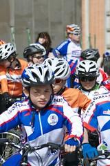 BTT-Ciclismo-Escolar-Araba-Araia-29-3-2014-010