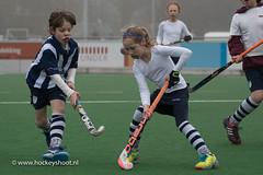 Hockeyshoot_HOC1030_20170218.jpg