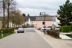 "3-viagem-internacional-MFA-Luxemburgo-2017-17 • <a style=""font-size:0.8em;"" href=""http://www.flickr.com/photos/43437314@N07/33756333420/"" target=""_blank"">View on Flickr</a>"