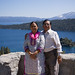 """20140323-Lake Tahoe-148.jpg • <a style=""""font-size:0.8em;"""" href=""""http://www.flickr.com/photos/41711332@N00/13428903844/"""" target=""""_blank"""">View on Flickr</a>"""