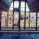 Swim-tower #lübeck #luebeck #germany #swim #sport