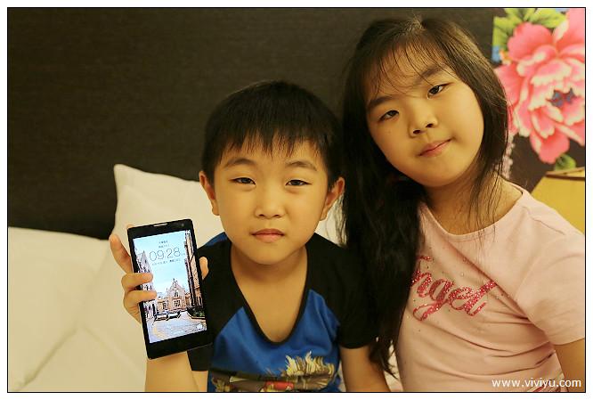 3C,手機,華為 @VIVIYU小世界