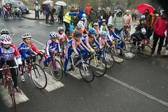 Ciclismo-Linea-Escolar-Araba-Murgia-22-3-2014-009