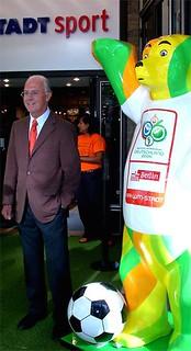 FIFA-beckenbauer