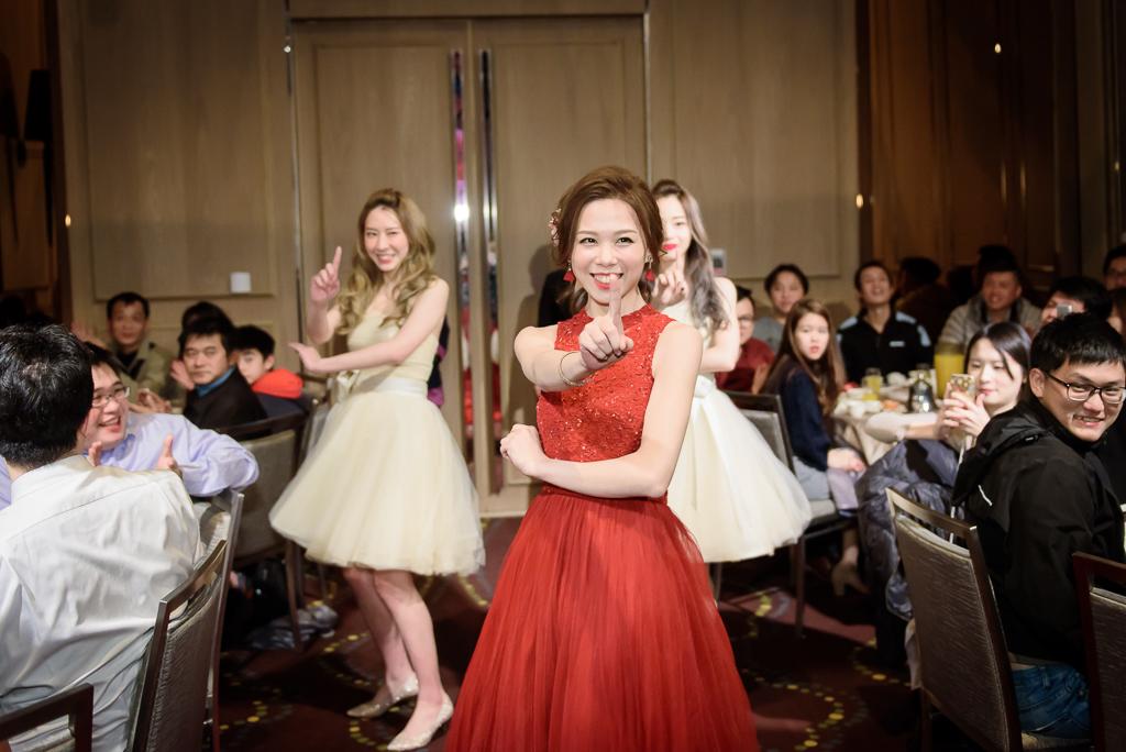wedding day,婚攝小勇,台北婚攝,新莊,典華,新秘Bella,-079