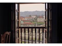 "Casa Rural en Llanes, Porrúa <a style=""margin-left:10px; font-size:0.8em;"" href=""http://www.flickr.com/photos/123490527@N02/13909033209/"" target=""_blank"">@flickr</a>"