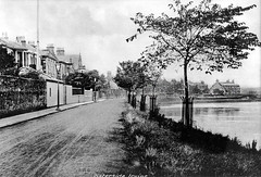 """Waterside Irvine (late 19th Century) • <a style=""""font-size:0.8em;"""" href=""""http://www.flickr.com/photos/36664261@N05/14240005872/"""" target=""""_blank"""">View on Flickr</a>"""