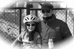 BTT-Ciclismo-Escolar-Araba-Araia-29-3-2014-009