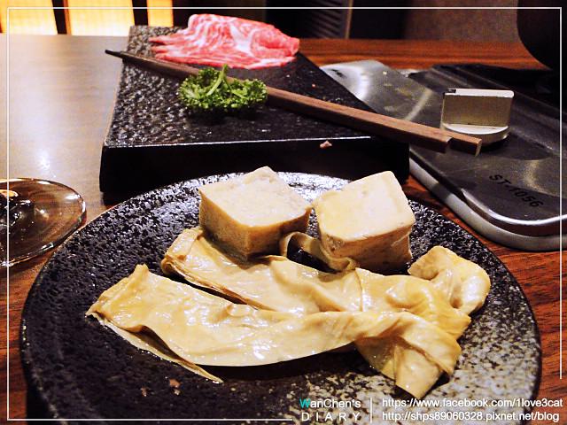 璞膳日式鍋物01062