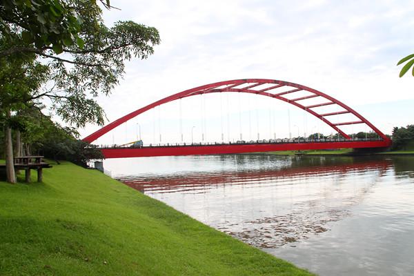 【宜蘭五結】冬山河自行車道─臺灣的萊茵河 @ Clare的生活品味(臺灣旅遊) :: 痞客邦