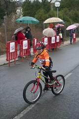 Ciclismo-Linea-Escolar-Araba-Murgia-22-3-2014-002