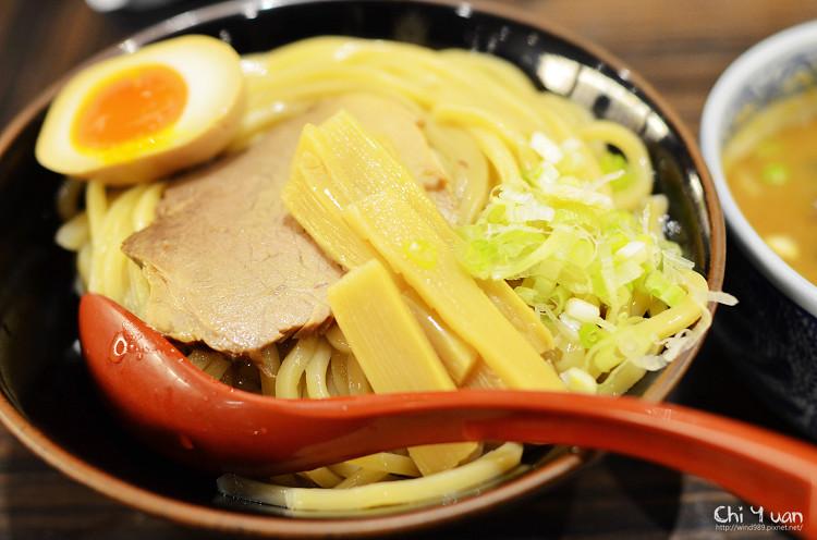 三田製麵所09.jpg