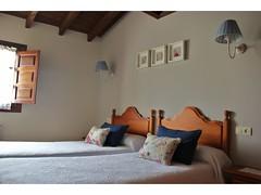 "Casa La Indiana I <a style=""margin-left:10px; font-size:0.8em;"" href=""http://www.flickr.com/photos/123490527@N02/13909043439/"" target=""_blank"">@flickr</a>"