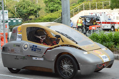 "Shell Eco-Marathon 2014-3.jpg • <a style=""font-size:0.8em;"" href=""http://www.flickr.com/photos/124138788@N08/14041405166/"" target=""_blank"">View on Flickr</a>"