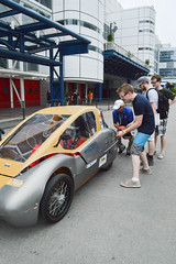 "Shell Eco-Marathon 2014-19.jpg • <a style=""font-size:0.8em;"" href=""http://www.flickr.com/photos/124138788@N08/14065343554/"" target=""_blank"">View on Flickr</a>"