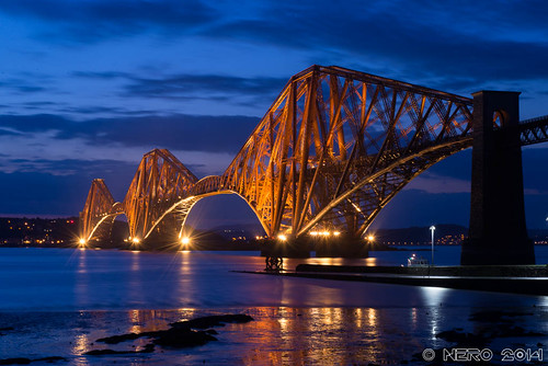 south queensferry 14_01.jpg