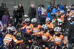 BTT-Ciclismo-Escolar-Araba-Araia-29-3-2014-001