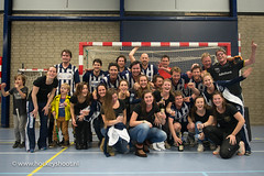 Hockeyshoot_NAC4071_20170205.jpg