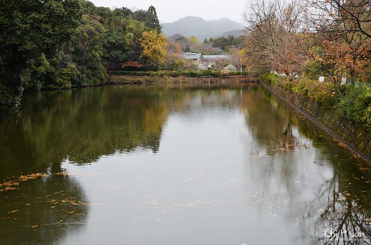 小倉池御髮神社07.jpg