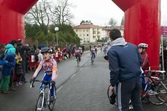 Ciclismo-Linea-Escolar-Araba-Murgia-22-3-2014-012