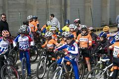 BTT-Ciclismo-Escolar-Araba-Araia-29-3-2014-023